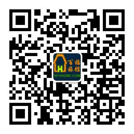 mmqrcode1415087132066.png